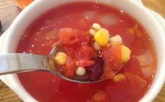 soupon_soup